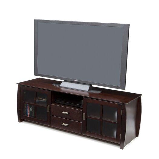 "Hokku Designs 59"" TV Stand"