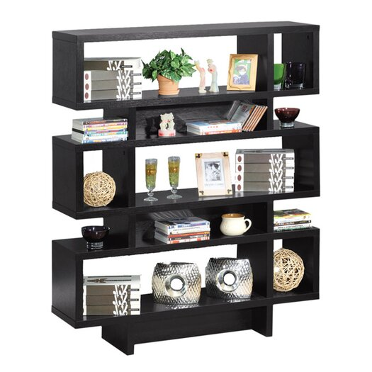 "Hokku Designs Celio 53"" Bookcase"