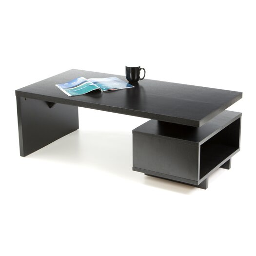 Hokku Designs Branson Coffee Table