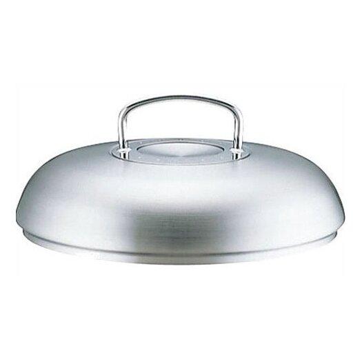 "Fissler USA Original Pro 11"" Domed Frying Pan Lid"