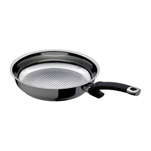 Fissler USA Ultimate Frying System Skillet