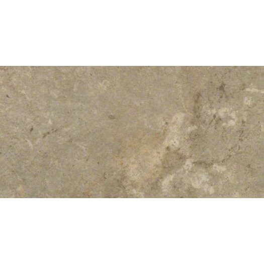 "Shaw Floors Metropolitan Slate 12"" x 6"" Cove Base Tile Trim in Tribeca"