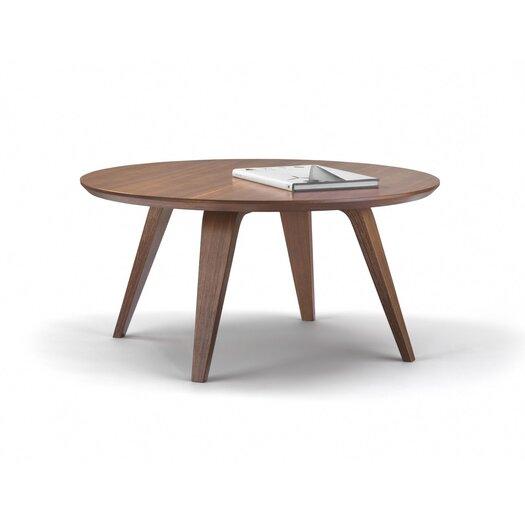 Cherner Chair Company Coffee Table