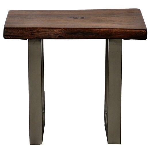 Kosas Home Layla End Table