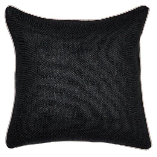 Kosas Home Cabas Accent Pillow