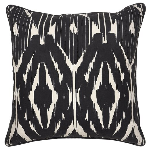 Kosas Home Leyla Pillow
