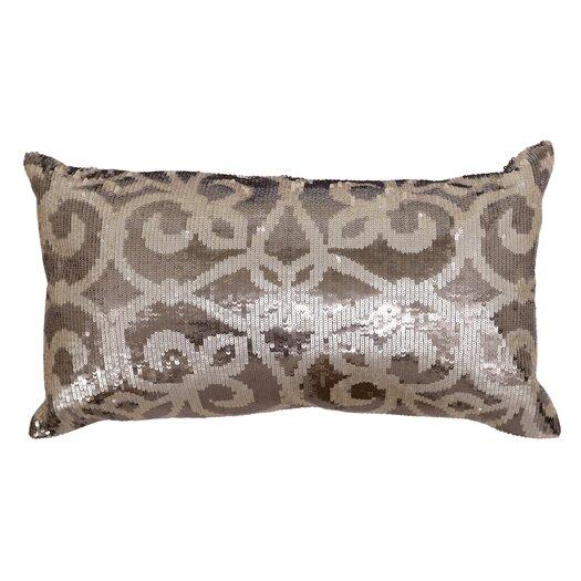 Kosas Home Giselle Pillow