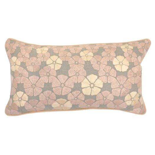 Kosas Home Posey Pillow