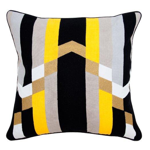 Kosas Home Jazz Pillow