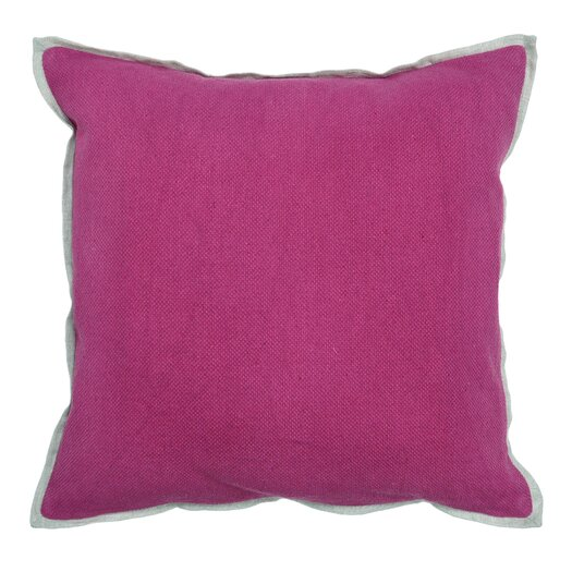 Kosas Home Ariel Pillow