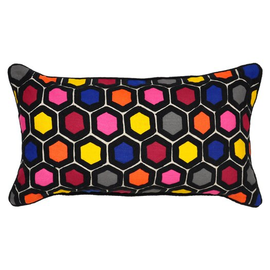 Kosas Home Buzzy Pillow
