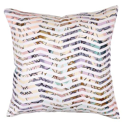 Kosas Home Fantine Pillow