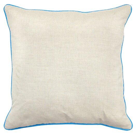Kosas Home Manon Pillow