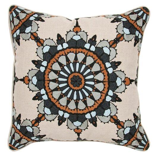 Kosas Home Amu Pillow