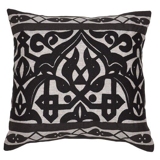 Kosas Home Casbah Pillow