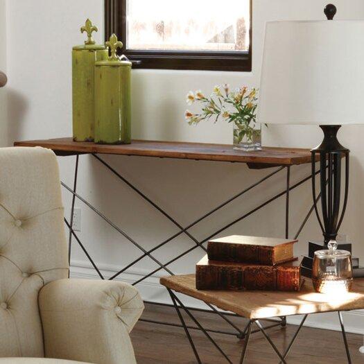 Kosas Home Console Table