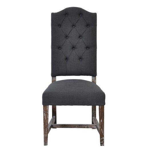 Kosas Home Lavanya Side Chair