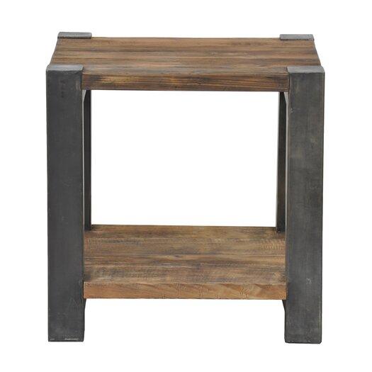 Kosas Home Gael End Table