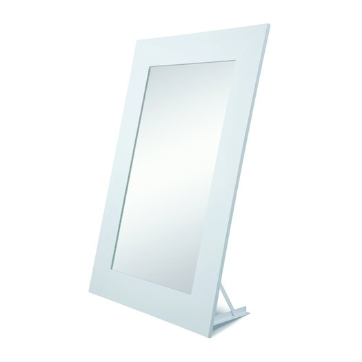 Creative Furniture Scarlet Standing Mirror