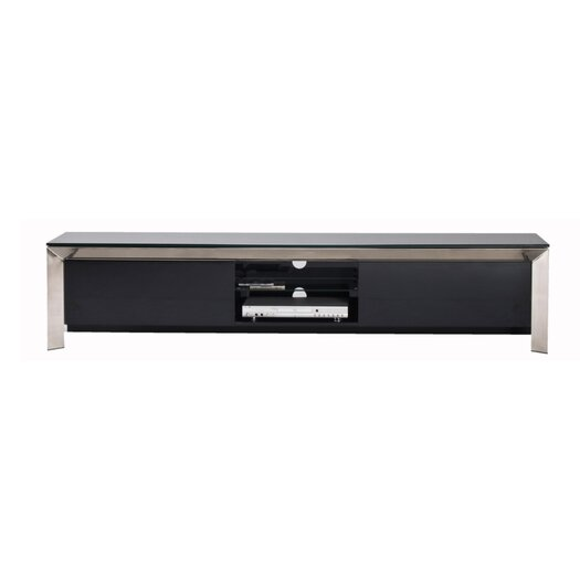 "Creative Furniture Vanda 79"" TV Stand"
