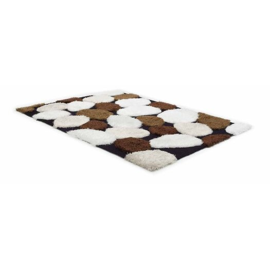 Creative Furniture Area Rug