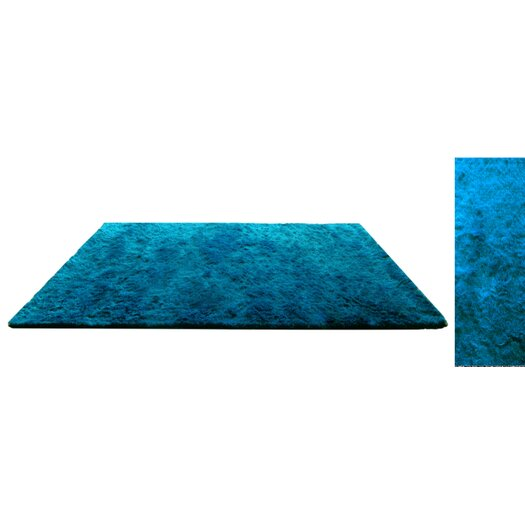 Creative Furniture Blue Area Rug