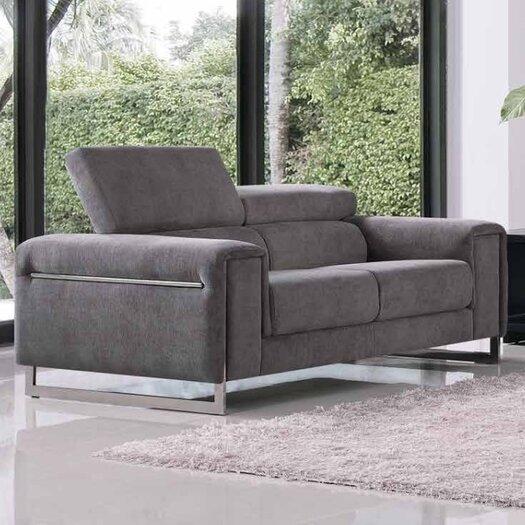 Creative Furniture Lana Loveseat
