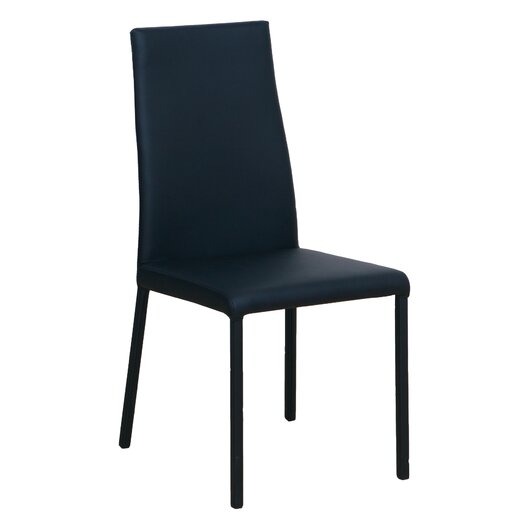 Cosmo Parsons Chair (Set of 2)