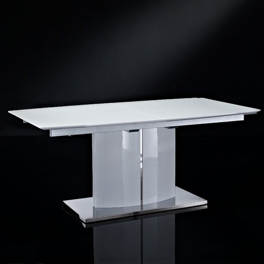 Creative Furniture Blanch Dining Table