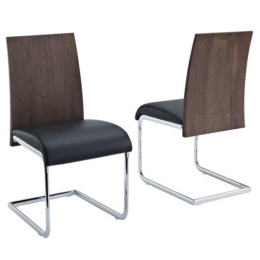 Creative Furniture Estelle Side Chair