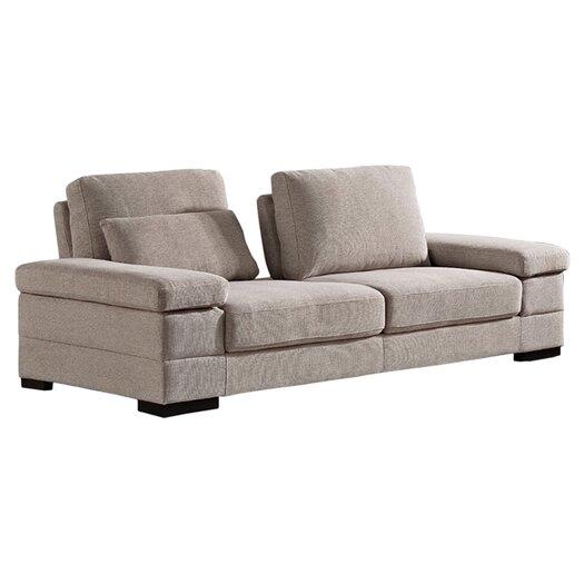Creative Furniture Capri Sofa