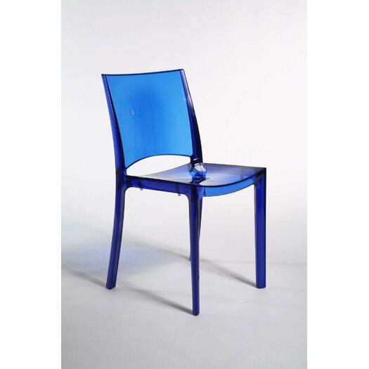 B-Side Side Chair