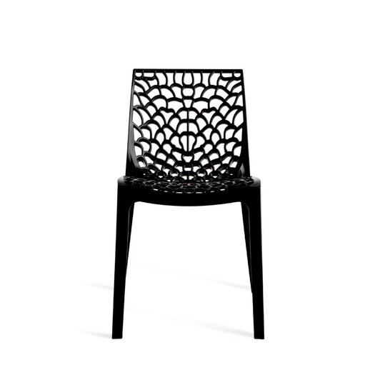 Gruvyer Side Chair (Set of 2)