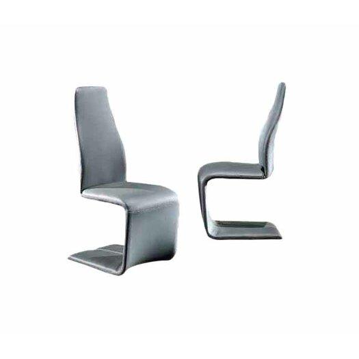 Creative Furniture Luisa Side Chair