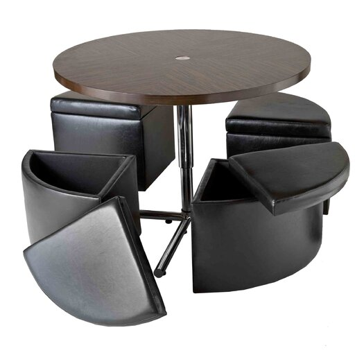 Stein World Soiree Coffee Table with Bench