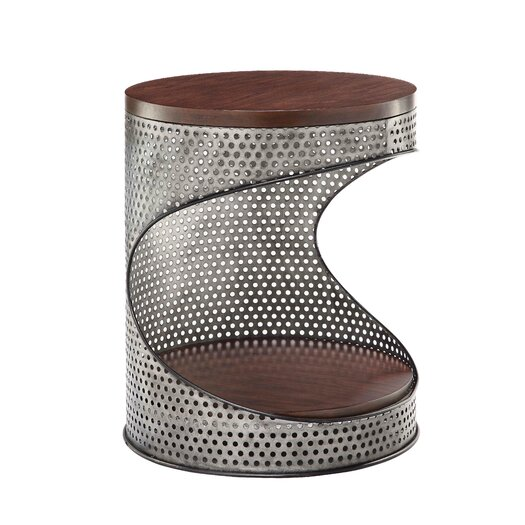 Stein World Chelsea End Table