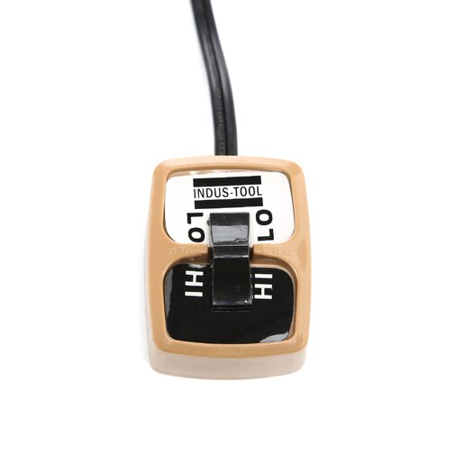 Cozy Products Hi-Lo Power Switch