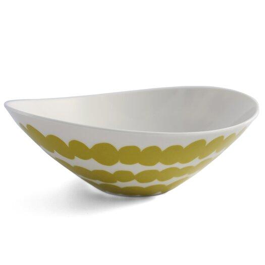 Lotta Jansdotter Small Serving Bowl