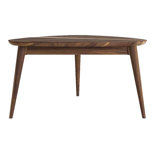 ION Design Vintage' Tripod Coffee Table