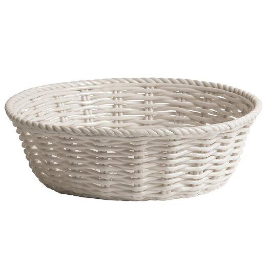 Seletti Estetico Quotidiano Bread Basket