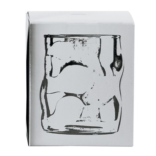 Seletti Sonny Goblet Glass