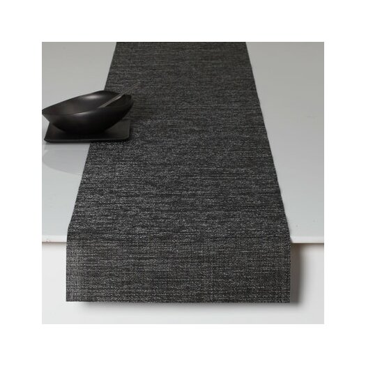 Chilewich Boucle Table Runner