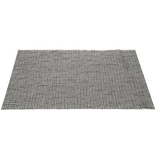 Chilewich Lattice Rectangle Placemat