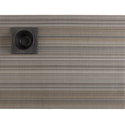 Chilewich Multi Stripe Harvest Floormat
