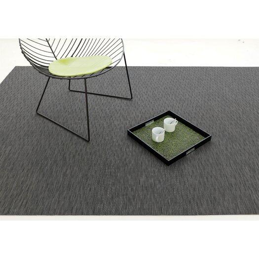 Bamboo Floormat