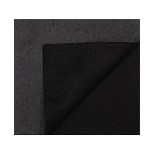 Chilewich Reversible Linen Napkin