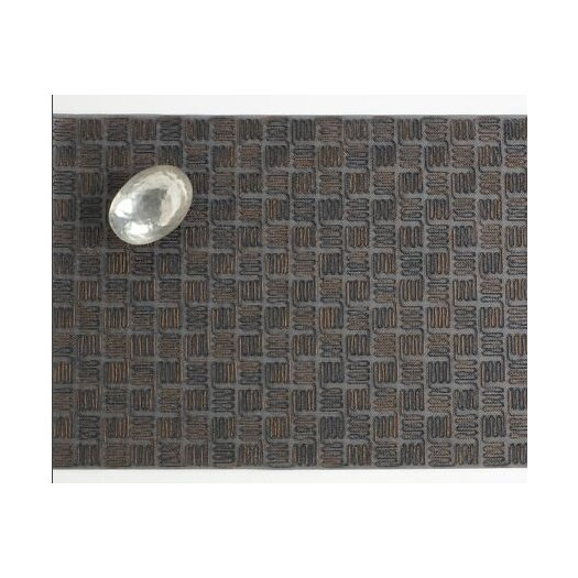 Tulle Tech Rectangle Placemat