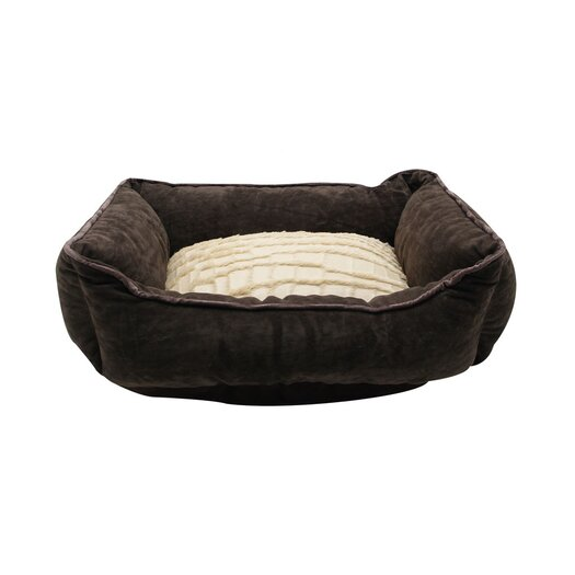 Catit by Hagen Catit X-Small Style Cuddle Savage Cat Bed