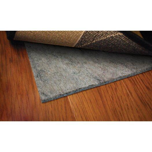 Oriental Weavers LuxeHold Rug Pad
