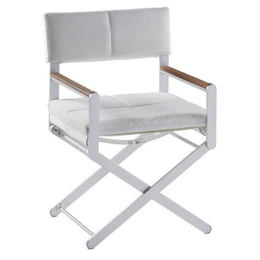 Sifas USA Oskar Director's Chair